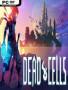 死亡细胞修改器下载-死亡细胞修改器v22 +13 免费版