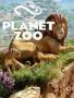 动物园之星修改器下载-动物园之星修改器 +19 中文免费版