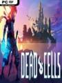 死亡细胞破解版下载-《死亡细胞》免安装中文版