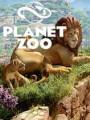 动物园之星破解版下载-《动物园之星》免安装中文版