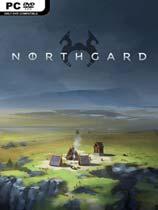 《北境之地》免安装中文版