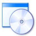 InnoExtractor Plus 5.4.5.202 中文免费版