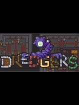《Dredgers》免安装中文版