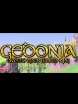 《Gedonia》免安装中文测试版
