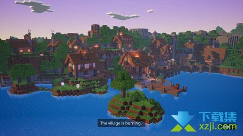《我的世界地下城》游戏中弓箭怎么选择