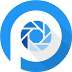 洋芋田图像工具箱v2.0.0 绿色免费版