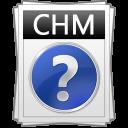 WinCHM Pro下载-WinCHM Pro(CHM编辑器)v5.43 中文免费版