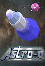 《Astro-g》免安装中文版