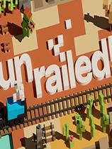 《Unrailed!》免安装中文版