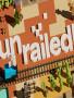 Unrailed!破解版下载-《Unrailed!》免安装中文版