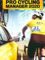 职业自行车队经理2020破解版下载-《职业自行车队经理2020》免安装中文版