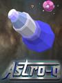 Astro-g破解版下载-《Astro-g》免安装中文版