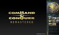 命令与征服重制版破解版,命令与征服重制版修改器,命令与征服重制版中文版下载