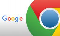 谷歌浏览器稳定版,GoogleChrome浏览器,谷歌浏览器手机版下载