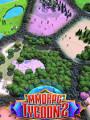 MMORPG大亨2破解版下载-《MMORPG大亨2》免安装中文版