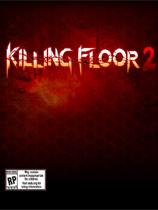 《杀戮空间2》免安装中文版