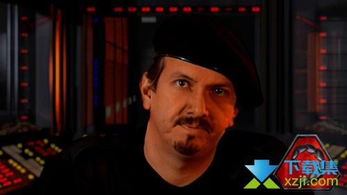 《命令与征服重制版》游戏中全成就及完成方法介绍