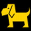 硬件狗狗下载-硬件狗狗检测工具v2.0.1.4 单文件绿色版