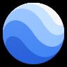 Google Earth(谷歌地球)v9.3.25.5 安卓版