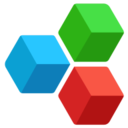 OfficeSuite Pro 10.20.30162 安卓已付费高级版