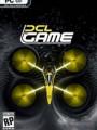 DCL无人机冠军联盟破解版下载-《DCL无人机冠军联盟》免安装中文版