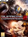 最高指挥官2破解版下载-《最高指挥官2》免安装中文版