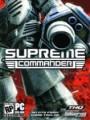 最高指挥官破解版下载-《最高指挥官》免安装中文版