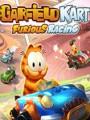 加菲猫卡丁车激情竞速破解版下载-《加菲猫卡丁车激情竞速》免安装中文版