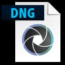 Adobe DNG Converter(相机照片转换工具)v12.4 中文免费版