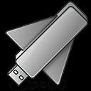 UNetbootin(linux启动U盘制作工具)v6.81 中文免费版