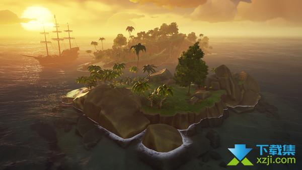 《盗贼之海》游戏中水蛭用法介绍