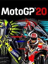 《世界摩托大奖赛20》免安装中文版