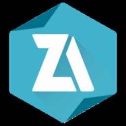 ZArchiver Pro(压缩解压软件)v0.9.4 安卓已激活版
