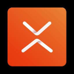 XMind思维导图v1.5.2 安卓去广告已解锁版