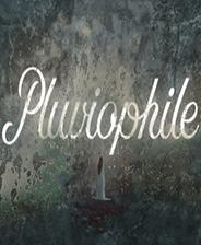 《Pluviophile》免安装中文版