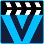 会声会影2021旗舰版v24.1.1.1胡桃特别版