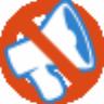 ShutUp10(反间谍隐私工具)v1.9.1425单文件版