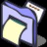 ReNamer Pro下载-ReNamer Pro(文件重命名软件)v7.2.0.3 绿色免费版