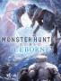 《怪物猎人世界冰原》NativePC优先加载程序v20210107免费版