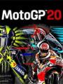 世界摩托大奖赛20破解版下载-《世界摩托大奖赛20》免安装中文版