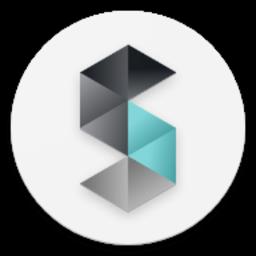 Share微博客户端v3.9.2 安卓直装版