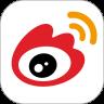 新浪微博国际版下载-新浪微博国际版v3.6.3 安卓版