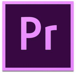 Adobe Premiere Pro破解版2020(视频后期制作软件)v14.4.0.38 中文精简版
