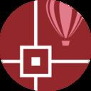 CorelCAD 2021(CAD制图软件)v21.2.1 免费版