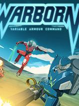 《Warborn》免安装中文版