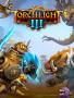 火炬之光3破解版下载-《火炬之光3》免安装中文版