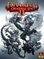 神界原罪2破解版下载-《神界原罪2》免安装中文终极版