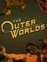天外世界修改器下载-天外世界修改器 +23 免费版[Steam]