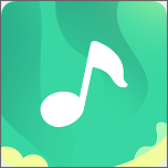 听下(无损音乐下载工具)v1.35 安卓版