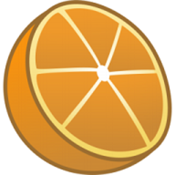 橙色直播(超高清电视直播源)v3.2.5 安卓版